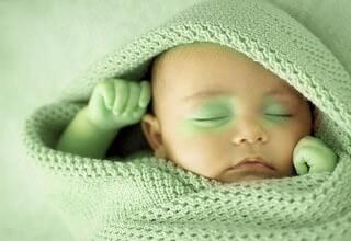 Дисбактериоз кишечника: симптомы и лечение у детей