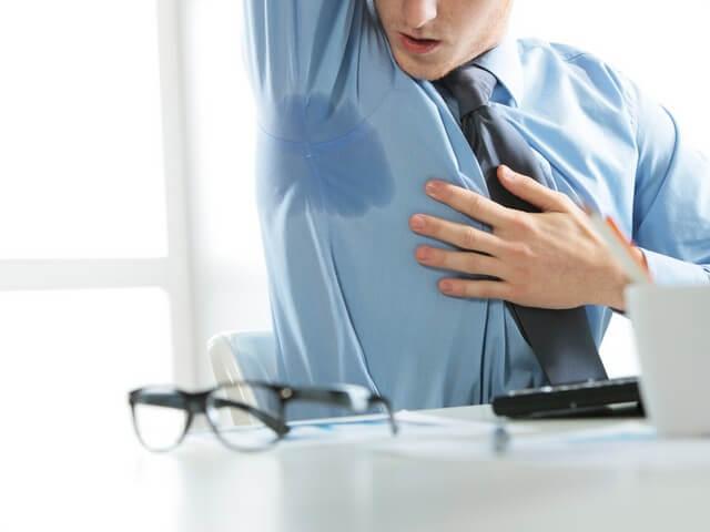 гиперацидный гастрит симптомы