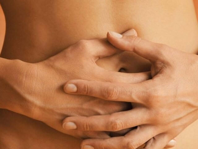 Хронический холецистит обострение лечение