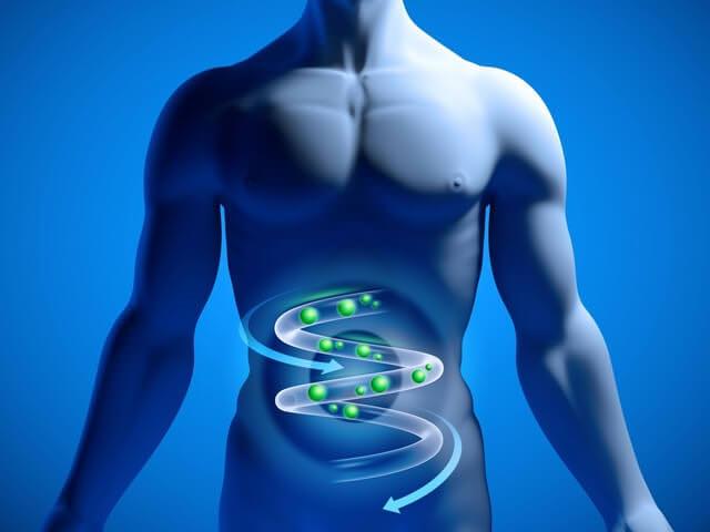 Как болит поджелудочная железа: симптомы у мужчин и признаки