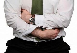 Симптомы воспаления поджелудочной железы у мужчин лечение