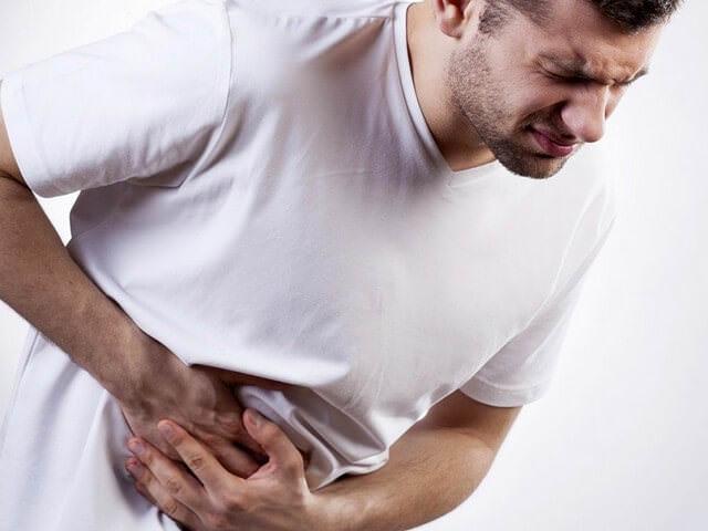 признаки панкреатита у мужчин симптомы