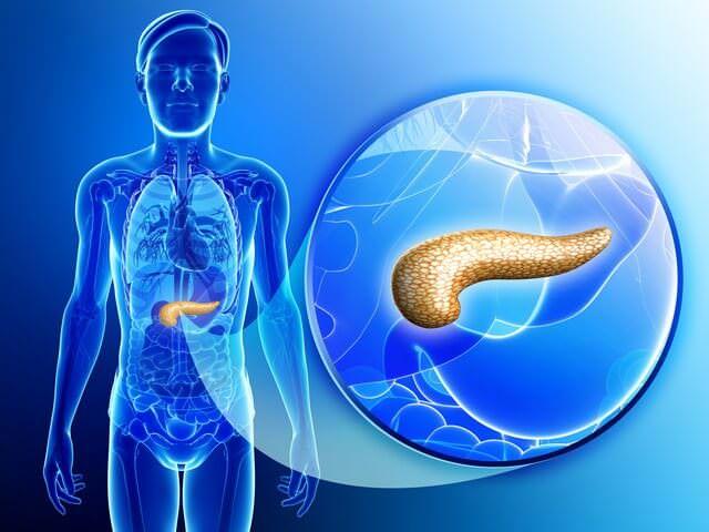 Народные методы лечения панкреатита