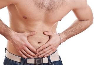 После мочеиспускания болит низ живота у женщин и мужчин