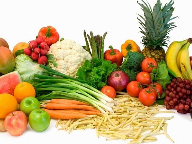 Почему у ребенка после еды болит живот 🚩 боли в животе после клубники 🚩 Здоровье и медицина 🚩 Другое