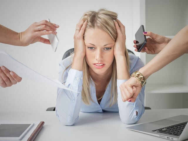 Головокружение и слабость при нормальном давлении у мужчин причины