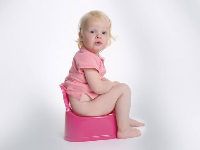 У ребенка болит живот и рвота без температуры