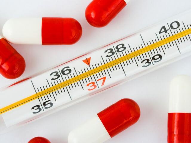 Болит живот после еды: причины и симптомы