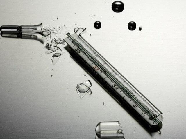 Понос водой у взрослого - лечение